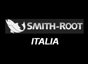 Prodotti Smith-Root
