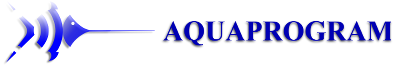 aquaprogram.it