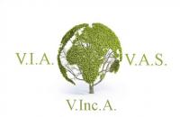 ViaVasVinca2